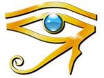 "Titel des Blog: ""Love Eye Floaters/"""